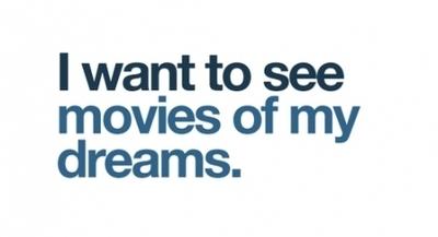 I do!