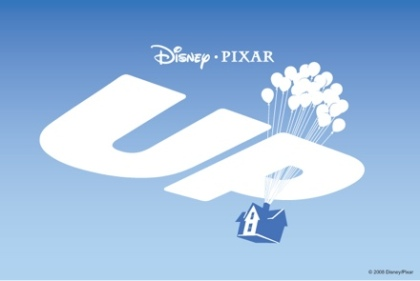 Oh Pixar.