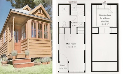 Fencl Blueprints